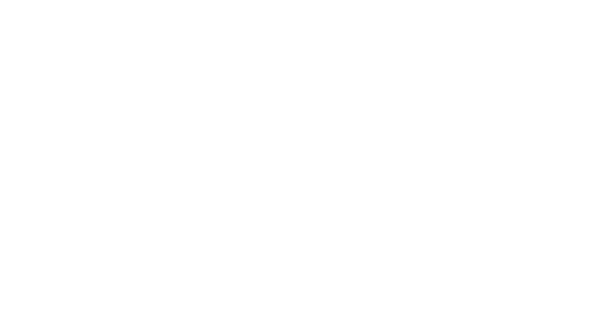Be creative with everything